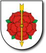 coat-of-arms-42087_640